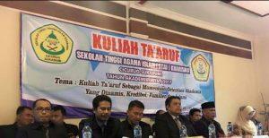 STAI-Kharisma-Sukabumi-kuliah-taaruf