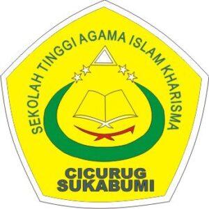 STAI Kharisma Sukabumi
