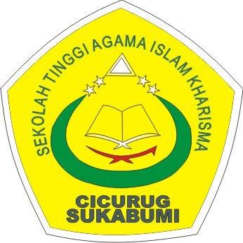 STAI-Kharisma-Sukabumi-logo