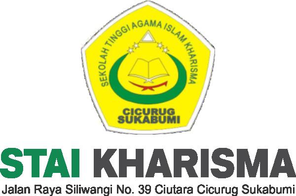 stai-kharisma-logo-medsos