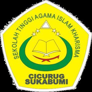 stai-kharisma-logo