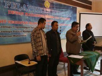 STAI Kharisma Sukabumi (1)